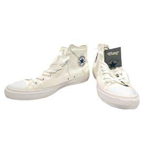 🆕 Converse Chuck Taylor All-Start Hi Top Shoes